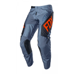 Fox Crossbroek 2021 180 Revn - Blauw Steel