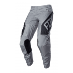 Fox Crossbroek 2021 180 Revn - Steel Grijs