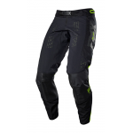 Fox Crossbroek 2021 360 Monster - Zwart