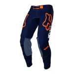 Fox Crossbroek 2021 Flexair Mach One - Navy