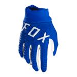 Fox Crosshandschoenen 2021 360 - Blauw