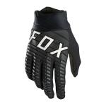 Fox Crosshandschoenen 2021 360 - Zwart