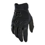 Fox Crosshandschoenen 2021 Dirtpaw - Zwart