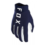 Fox Crosshandschoenen 2021 Flexair - Navy