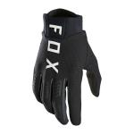 Fox Crosshandschoenen 2021 Flexair - Zwart