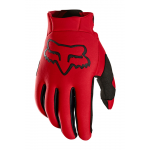 Fox Crosshandschoenen Legion Thermo - Flame Rood