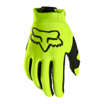 Fox Crosshandschoenen Legion Thermo - Fluo Geel