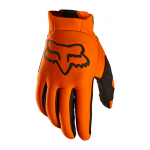 Fox Crosshandschoenen Legion Thermo - Fluo Oranje