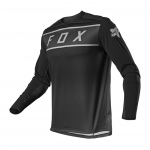 Fox Enduro Shirt Legion - Zwart