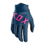 Fox Crosshandschoenen 2022 360 - Donker Indigo