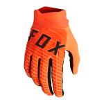Fox Crosshandschoenen 2022 360 - Fluo Oranje