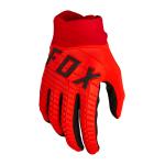 Fox Crosshandschoenen 2022 360 - Fluo Rood