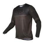 Fox Enduro Shirt Legion LT - Zwart