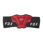 Fox Niergordel Titan Race - Zwart
