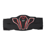 Fox Niergordel Titan Sport - Zwart