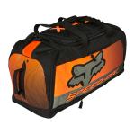 Fox Tas Dier Podium - Fluo Oranje