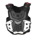 Leatt Bodyprotector 4.5  - Zwart