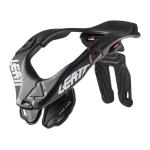 Leatt Nekbrace GPX 5.5 - Zwart