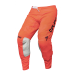 Seven Crossbroek 2018.1 Annex Ignite - Jeugd - Coral / Navy