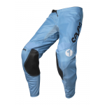 Seven Mini Crossbroek 2019 Annex Exo - Blauw