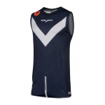 Seven Over Shirt 2019 Zero Victory - Navy