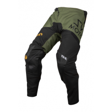 Seven Crossbroek 2019.2 Rival Trooper - Olive