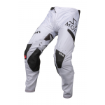 Seven Crossbroek 2019.2 Rival Trooper - Wit