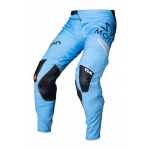 Seven Crossbroek 2020 Rival Trooper 2 - Blauw