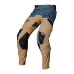 Seven Crossbroek 2020 Rival Trooper 2 - Sand