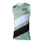 Seven Over Shirt 2020 Zero Delta - Paste