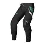 Seven Crossbroek 2021.1 Rival Rampart - Zwart / Mint
