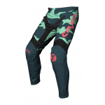 Seven Crossbroek 2021.1 Vox Pursuit - Mint