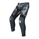 Seven Crossbroek 2021.1 Vox Pursuit - Steel
