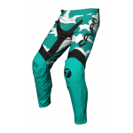 Seven Crossbroek 2021.1 Vox Pursuit - Wit
