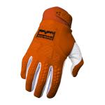 Seven Crosshandschoenen 2021.1 Rival Ascent - Oranje