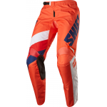 Shift Crossbroek 2017 Whit3 Tarmac - Oranje