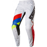 Shift Crossbroek 2017 Whit3 Tarmac - Wit 30