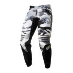 Shift Crossbroek 2019 3LACK Label G.I FRO 20TH Anniversary - Zwart / Camo