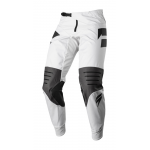 Shift Crossbroek 2018 3LACK Label Mainline - Licht Grijs