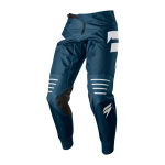 Shift Crossbroek 2018 3LACK Label Mainline - Navy 32