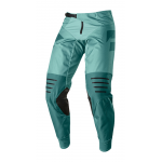Shift Crossbroek 2018 3LACK Label Mainline - Teal