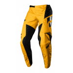 Shift Crossbroek 2018 WHIT3 Label Ninety Seven - Geel 28