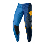 Shift Crossbroek 2018 WHIT3 Label Tarmac - Blauw 32