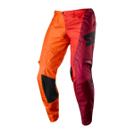 Shift Crossbroek 2018 WHIT3 Label Tarmac - Oranje