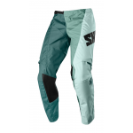 Shift Crossbroek 2018 WHIT3 Label Tarmac - Teal