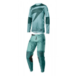 Shift Crosskleding 2018 3LACK Label Mainline - Teal