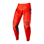 Shift Crossbroek 2019 3LACK Label Mainline - Rood