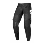 Shift Crossbroek 2019 WHIT3 Label York - Zwart