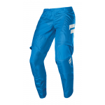 Shift Crossbroek 2020 WHIT3 Label Race 2 - Blauw
