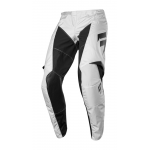 Shift Crossbroek 2020 WHIT3 Label Salar - Clay